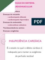 DOEN_AS_DO_SISTEMA_CARDIOVASCULAR.pdf