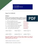 Problemas_Tema7-9_El_Enlace.pdf