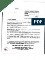 Bases_y_Anexos ESTUDIO serviu.pdf