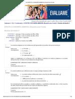 I_A_ ESPECÍFICO INGENIERÍA AMBIENTAL 3.pdf