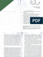 De-Ipola.-La-bemba.pdf
