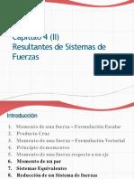 CAP-4-2.pptx