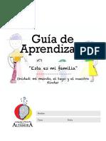 Kº Guía Lenguaje Estaesmifamilia (1)