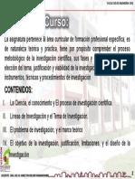 Páginas Desdeclase 01 Introduccion 2018 I-2