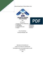 Penelitian Ekologi Rusa di Wilayah Sikhote.docx