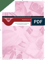 291012_seg_trab_a08.pdf