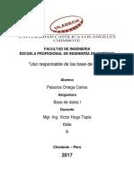 Actividad N° 02 Envío de RS_IU_PalaciosOrtega