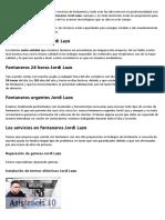 25668.pdf