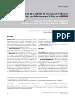 Dialnet-AnalisisDeLaCalidadDeLaAtencionMedicaEn120Paciente-3884589