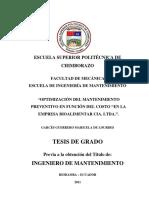 25T00154.pdf