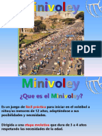 2.-El-Minivoley.ppsx