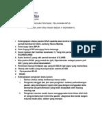PANDUAN TENTANG  PELAYANAN BPJS.docx