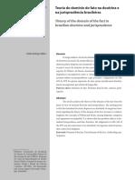 Alflen - Teoria do dominio do fato - 2826-14033-2-PB.pdf