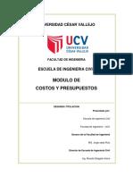 Modulo Costos y Presupuestos_UCV.pdf