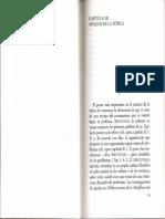 256841212 Viehweg Analisis de La Topica Topica y Jurisprudencia 2da Ed Civitas 2007