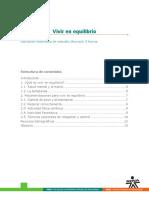 3 - oa_vivir_en_equilibrio.pdf