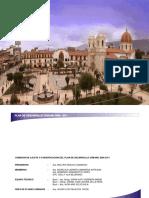 AJUSTE DEL PLAN DE DESARROLLO FINAL.docx