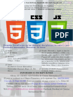 05_febrero_html.pdf