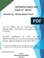 03 ley de contrataciones.pptx