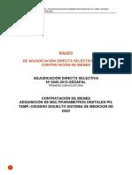 Bases_ADS_00452015SEDPAL_MULTIPARAMETROS_20150528_170119_900