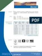 Arcoset_ITA.pdf
