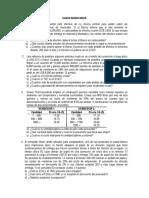 A09 Caso Inventarios II.pdf