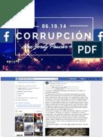 Etica Corrupción Max