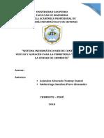 Informe-Ferreteria-San Eloy.docx
