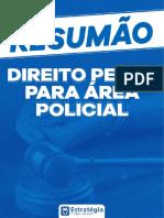 RESUMO_DIREITO_PENAL__2018_-_ÁREA_POLICIAL