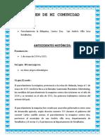 110917328-Historia-Del-Centro-2-La-Maquina.pdf