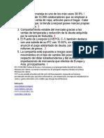 Factores Economicos.docx