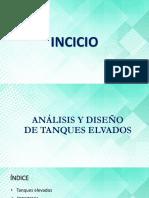 TANQUES ELEVADOS.pdf