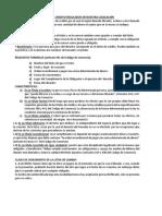 Resumen Segundo Parcial Mercantil II