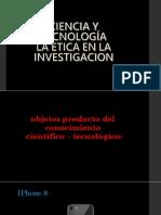 METODOLOGIA -PPT (1)