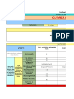 Formato Entrega Evalucion Nacional 2017-I-360 QUIMICA