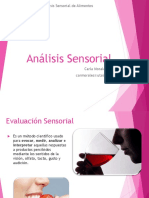01-Análisis-Sensorial.pdf