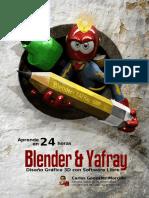 Blender24.pdf