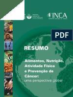 694--AlimentosNutricaoAtividadeFisica INCA.pdf