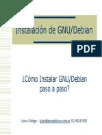 GuiaInstalacion.pdf