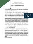 Practicas n 2 de Fisiologiauniversidad Nacional de Cañete