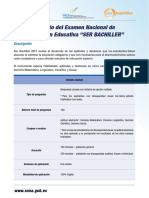 TEMARIO_final_2017.pdf