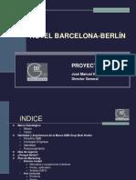 Plan Comercial Gbb Grup Barcelona Berlin.08