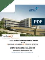 libro-casos-clinicos-xxxi-reunion-otono.pdf