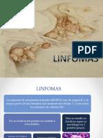 linfoma-diapos