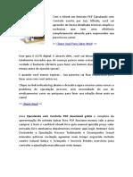 eBook Ejaculando Com Controle PDF DOWNLOAD GRATIS