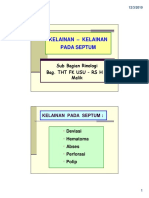 sss20102011_slide_kelainan-kelainan_pada_septum.pdf