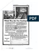 Ford Educational Weekly Advertisement 4- Which Way Are You Teaching.pdf