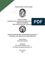 Dissertação Final - Telma de Oliveira