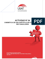 Actividad N° 04..pdf