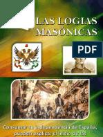 LAS LOGIAS MASÓNICAS.pptx